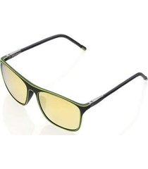 gafas invicta modelo iew013-32 negro masculino