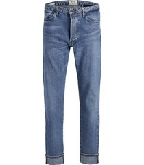 tapered jeans chris royal r219 rdd