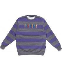 bluza oversize 4lkopolicolors