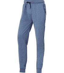 pyjamasbyxor jersey pajama pants