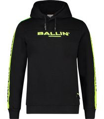 ballin amsterdam sweatshirt 20047310