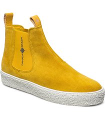 mount verm shoes chelsea boots gul canada snow