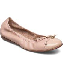 a-6134 ballerinaskor ballerinas rosa wonders