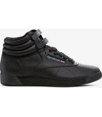 sneakers f/s hi