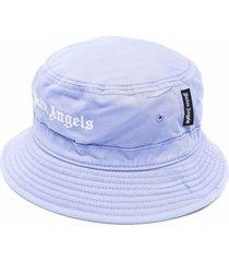 classic bucket hat