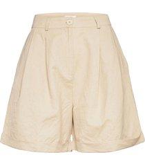 2nd marisol shorts chino shorts beige 2ndday