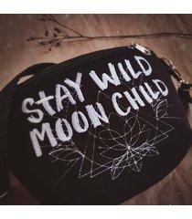 nerka mini stay wild moon child