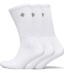3-pack sport socks underwear socks regular socks vit gant