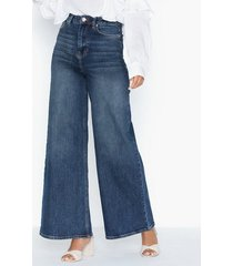 the odenim o-meh jeans loose fit