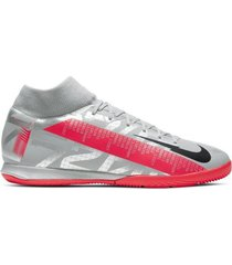 guayos nike superfly 7 academy ic hombre