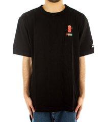 53089951 short sleeve t-shirt