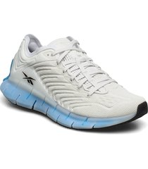 zig kinetica shoes sport shoes running shoes vit reebok performance