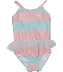 name it® one-piece swimsuits