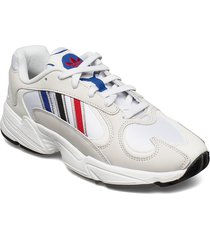 yung-1 låga sneakers adidas originals