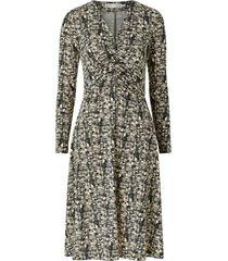 klänning cicilieiw dress