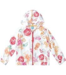 jaqueta bebê lilica ripilica feminina