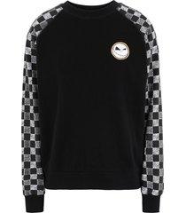 vans sweatshirts