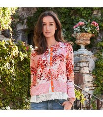 nariya cardigan sweater