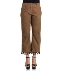 true royal - nina trouser