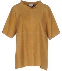 sibel saral blouses