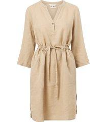 klänning helipw dress