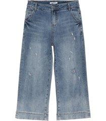 lanacaprina jeans
