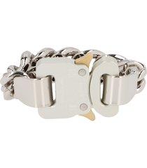 1017 alyx 9sm hero 4x chain bracelet