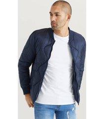 jacka liner jacket