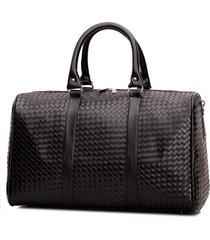 borsa da viaggio per borsa da viaggio a tracolla business ad alta capacità