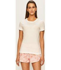calvin klein underwear - piżama