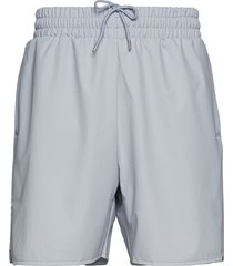 shorts shorts casual grå rains