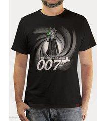 camiseta 00rick