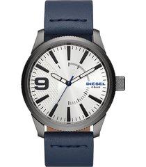 reloj diesel para hombre - rasp nsbb  dz1859