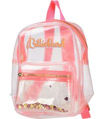 billieblush backpacks & fanny packs