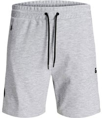 jack & jones originals short 12151564 jjiclean