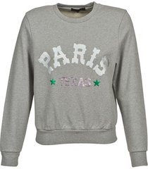 sweater american retro mirko
