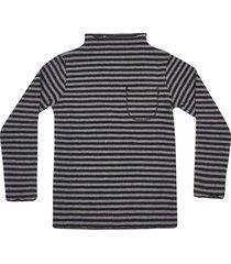 le petit coco turtleneck long sleeve t-shirt