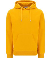 bel-air athletics bel air athletics hoodie