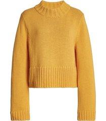 verona pullover sweater