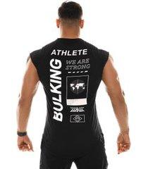 camiseta athlete