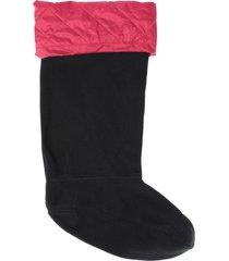 peuterey short socks
