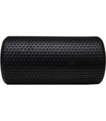 """mind reader high-density round 12"""" foam roller"""