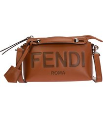 borsa donna a mano tracolla by the way mini