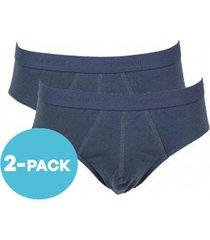 sloggi slips 24/7 2-pack