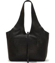 lucky brand women's rhyn hobo bag