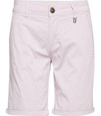 perry chino shorts shorts flowy shorts/casual shorts lila mos mosh
