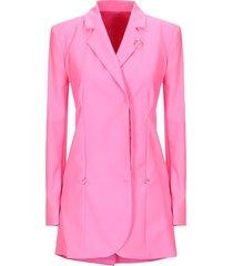 1017 alyx 9sm suit jackets