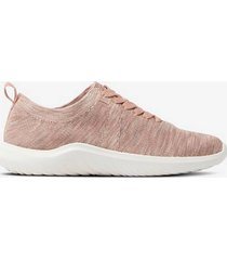 sneakers nova glint
