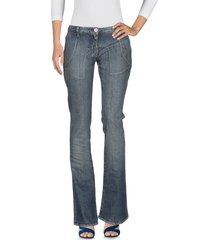 cool hunting people jeans