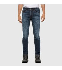 jean  para hombre thommer-x